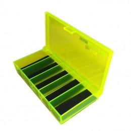 Boîte de rangement magnetique