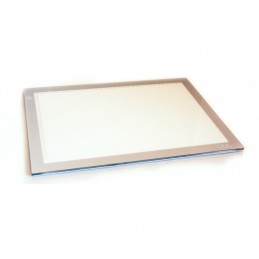 Table lumineuse Lytab Slim