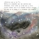 Le voyage de Miró