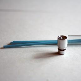 Mines bleues 2 mm