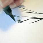 4) Créez plusieurs feuilles