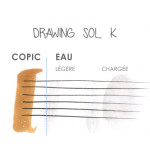 DrawingSolK