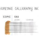 KUR_CalligraphyInk