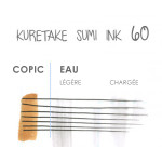KUR_SumiInk60