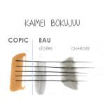 Kaimei_Bokujuu