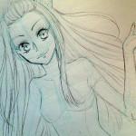 001_sketch